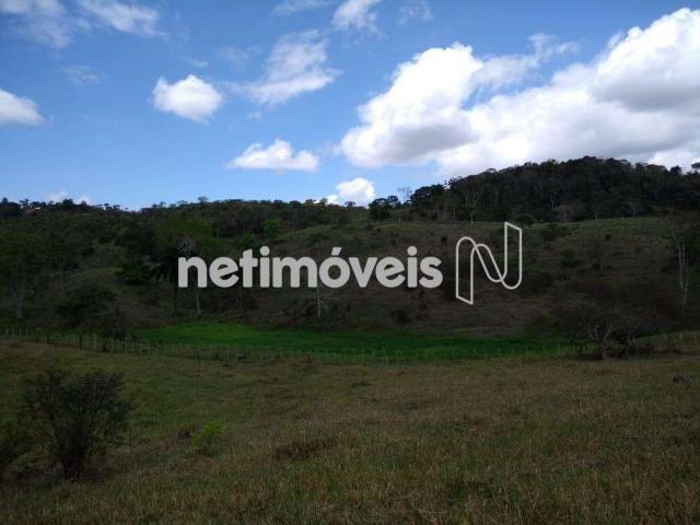 Terreno à venda em Fazenda, São gonçalo dos campos cod:720362 - Foto 3