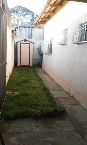 03 quartos com preço de 02 quartos - Na laje e com armários - - Foto 9