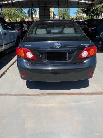 Corolla GLI Automático Compl, couro e ar conddigital R$11.000 de ent (+)Parc R$ 1.020