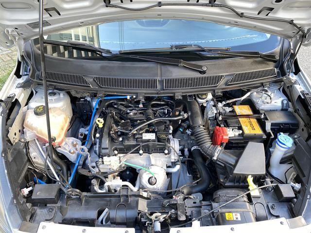 Ford Ka TRAIL 1.0 2018/2018 Completo. 30.000Km Rodados - Foto 9