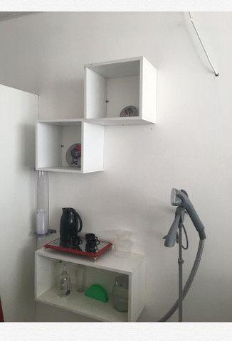 Vendo móveis completos 12.000 (negociável) - Foto 2