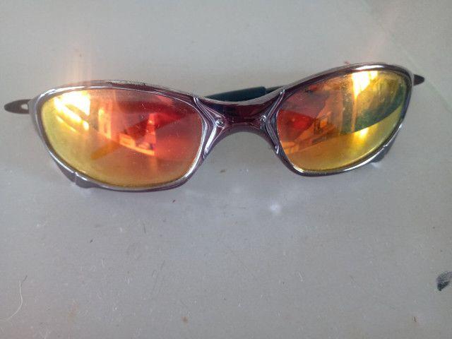 Vendo óculos - Foto 3