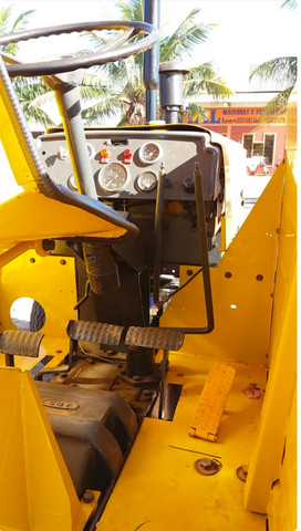 Trator CBT 2105>>>1017 - Foto 4