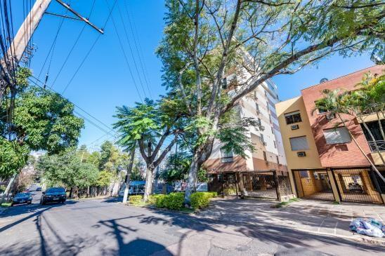 Apartamento para aluguel, 1 quarto, BELA VISTA - Porto Alegre/RS - Foto 16