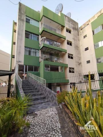 Apartamento à venda, 87 m² por R$ 280.000,00 - Rio Vermelho - Salvador/BA - Foto 18
