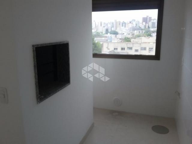 Apartamento à venda com 2 dormitórios em Partenon, Porto alegre cod:AP10177 - Foto 6