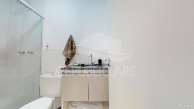 Apartamento à venda com 2 dormitórios em Nonoai, Porto alegre cod:RP7995 - Foto 14