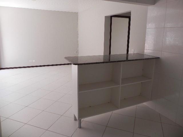 Apartamento para alugar com 2 dormitórios em Sao francisco, Curitiba cod:01279.003 - Foto 9