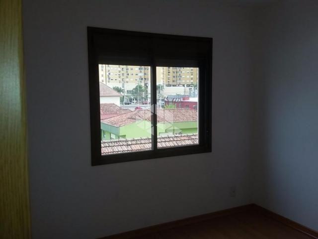 Apartamento à venda com 2 dormitórios em Partenon, Porto alegre cod:AP10177 - Foto 2