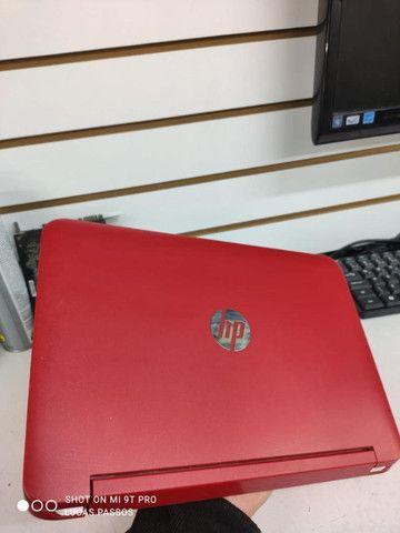 Notebook HP - Foto 5