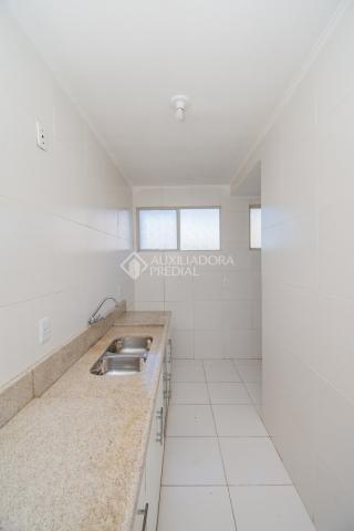 Apartamento para alugar com 3 dormitórios em Jardim sabará, Porto alegre cod:327185 - Foto 5