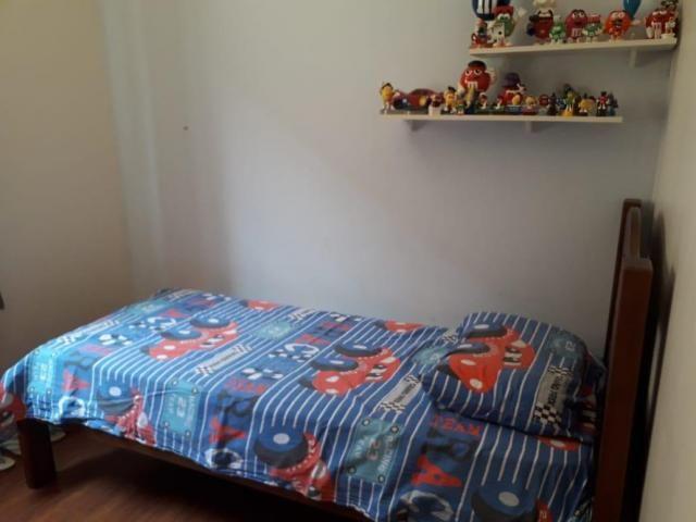 Casa para Venda em Campinas, Jardim Campos Elisios, 3 dormitórios, 1 suíte, 2 banheiros, 2 - Foto 14