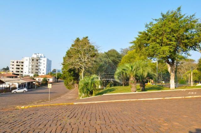 Casa à venda com 5 dormitórios em Centro, Sertão cod:16092 - Foto 8