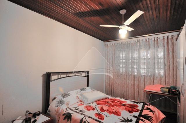 Casa à venda com 5 dormitórios em Centro, Sertão cod:16092 - Foto 15