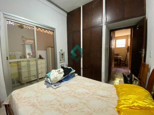Casa de vila à venda com 2 dormitórios em Cavalcanti, Rio de janeiro cod:M71347 - Foto 5