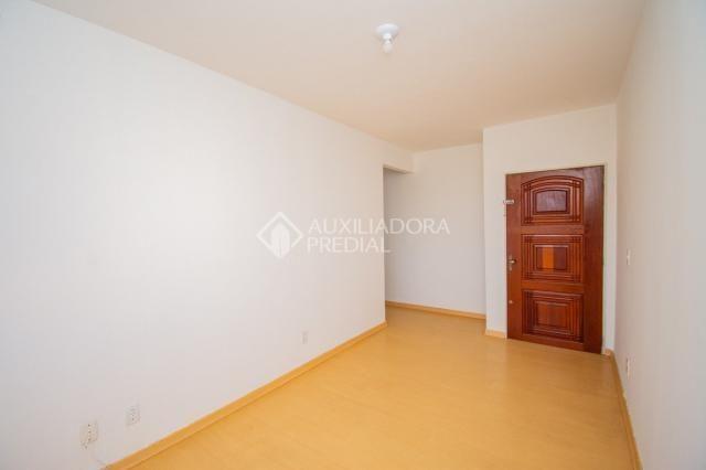 Apartamento para alugar com 3 dormitórios em Jardim sabará, Porto alegre cod:327185 - Foto 3