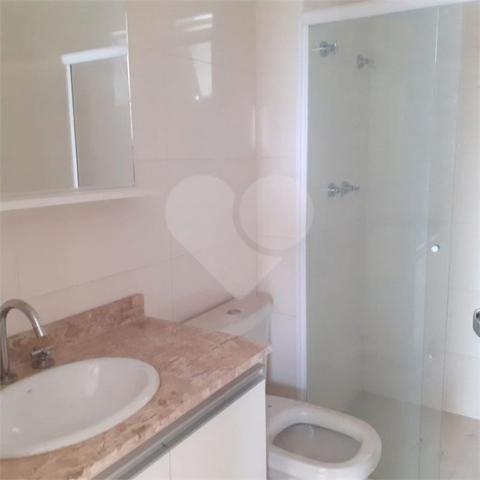 Apartamento à venda com 3 dormitórios em Santana, São paulo cod:169-IM244832 - Foto 20