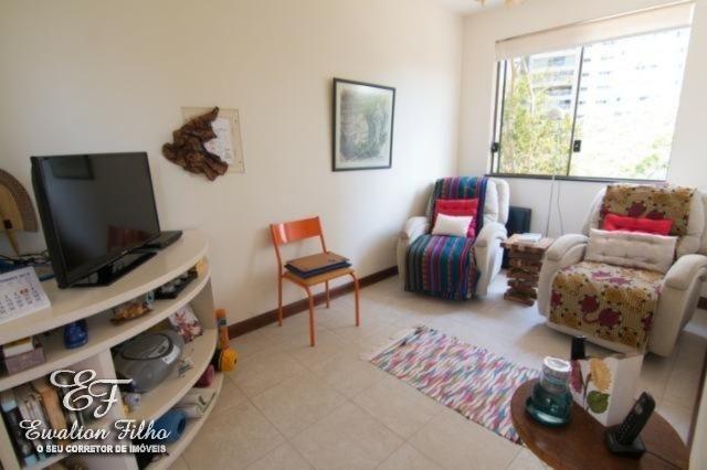 Casa Triplex 4 Quartos Sendo 1 Suíte Com Closet Gabinete Estúdio Musical e 5 Vagas - Foto 7