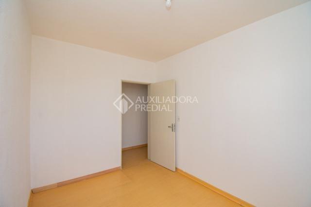 Apartamento para alugar com 3 dormitórios em Jardim sabará, Porto alegre cod:327185 - Foto 13