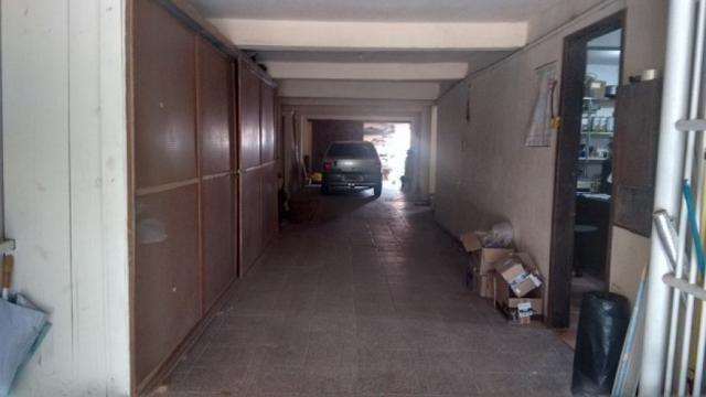 Casa Comercial no Guapê em Pontal do Paraná - PR - Foto 11