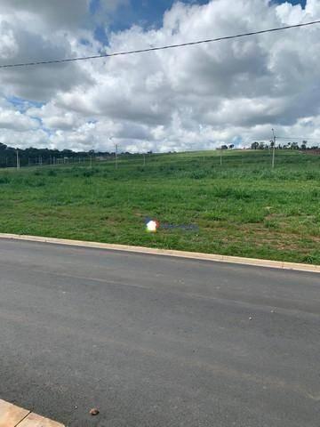 Terreno à venda, 308 m² por R$ 220.000 - Residencial Marília - Senador Canedo/GO - Foto 5