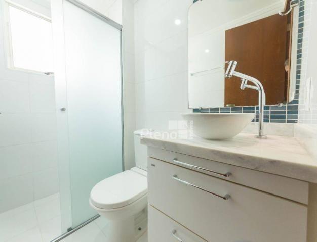 Apartamento com 3 dormitórios à venda, 132 m² por R$ 545.000,00 - Jardim Nova Europa - Cam - Foto 12