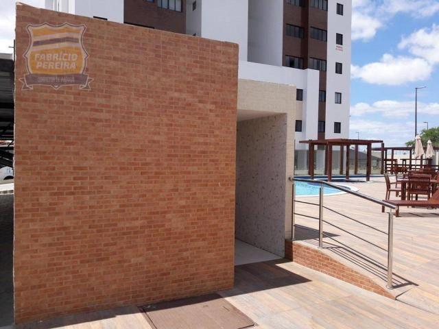 Apartamento à venda, 75 m² por R$ 294.000,00 - Catolé - Campina Grande/PB - Foto 7