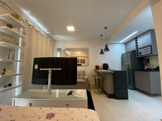 Studio com 1 dormitório para alugar, 33 m² por R$ 1.950,00/mês - Jardim Tarraf II - São Jo - Foto 17