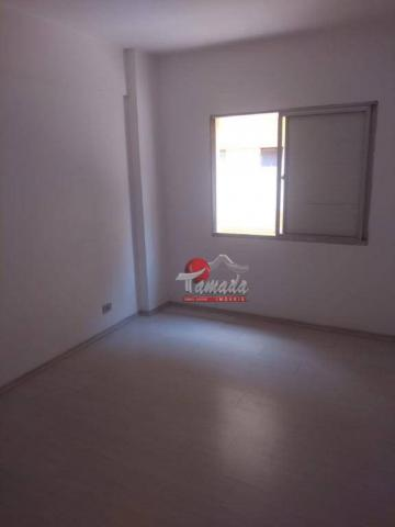 Apartamento com 2 dormitórios à venda, 77 m² por R$ 250.000,00 - Penha de França - São Pau - Foto 11