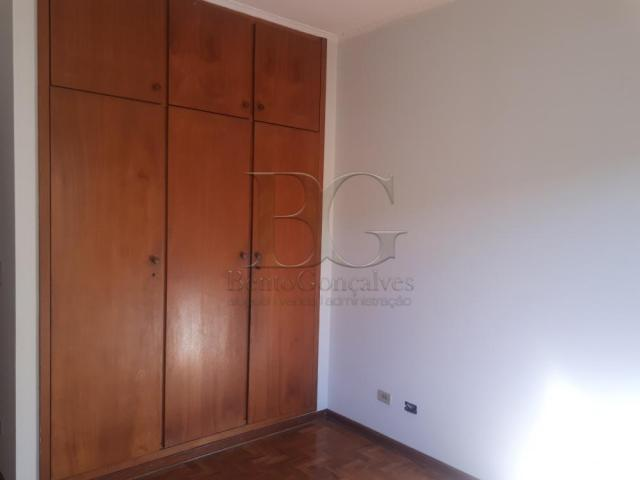 Apartamento para alugar com 3 dormitórios em Centro, Pocos de caldas cod:L9002 - Foto 6
