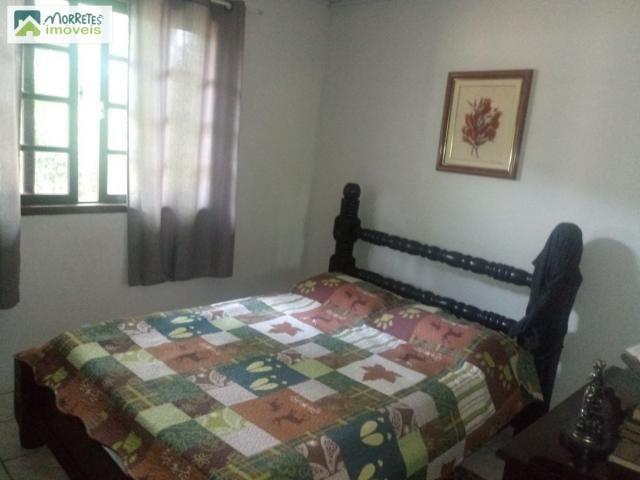 Casa-Duplex-para-Venda-em-Centro-Morretes-PR - Foto 8