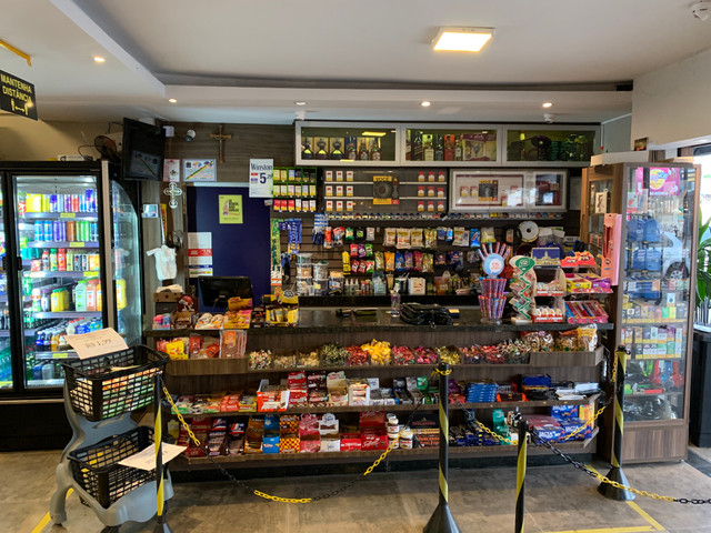 Loja de Conveniência, Mercearia, Distribuidora de bebidas - Foto 2