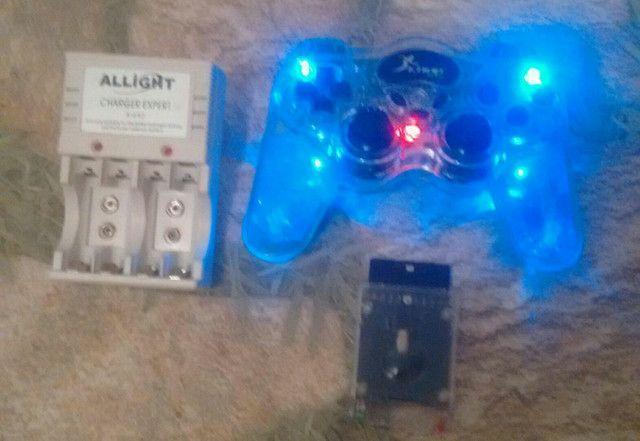 Playstation 2 - Foto 2