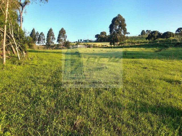 Terreno Rural com 47.442m² no Capão Alto - Foto 15