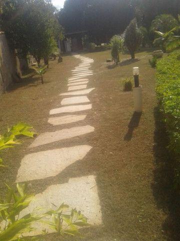 Chácara Renascer Próximo ao Iguatemi - Foto 3