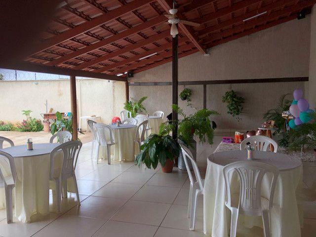 Espaço de festas e eventos  - Foto 4