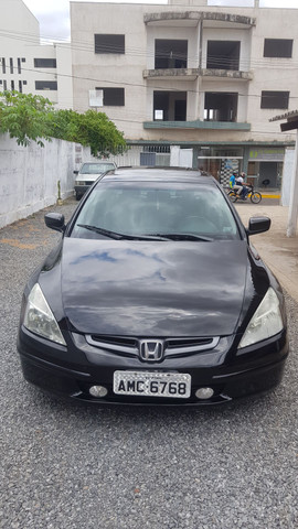 Honda accord  - Foto 13