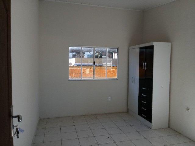 Imóvel Comercial em Bairro de Fátima - Foto 3