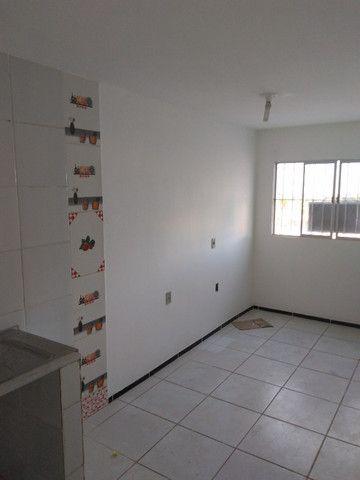 Alugo Apartamento em Abreu e Lima Com 1 Quarto grande. Lembrando que: Aqui não falta água! - Foto 3