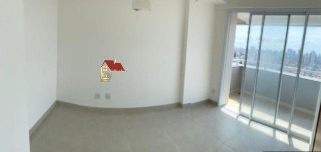 Apartamentos com desconto Impecável - agende sua vista // Venda - Foto 5