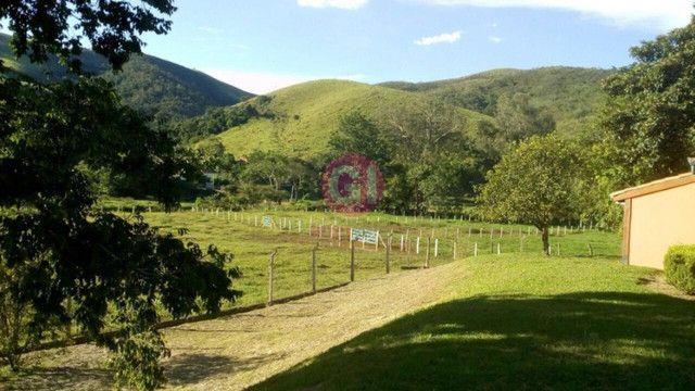 HG - Venda - Sensacional Fazenda 2.900 Alqueires as margens da SP-50 SJC - Foto 13