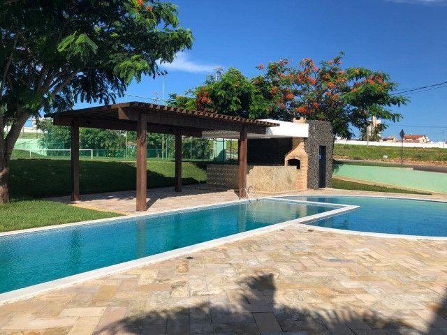 Buena Vista BR 101, Nova Parnamirim - Lote com 900m² - Foto 20
