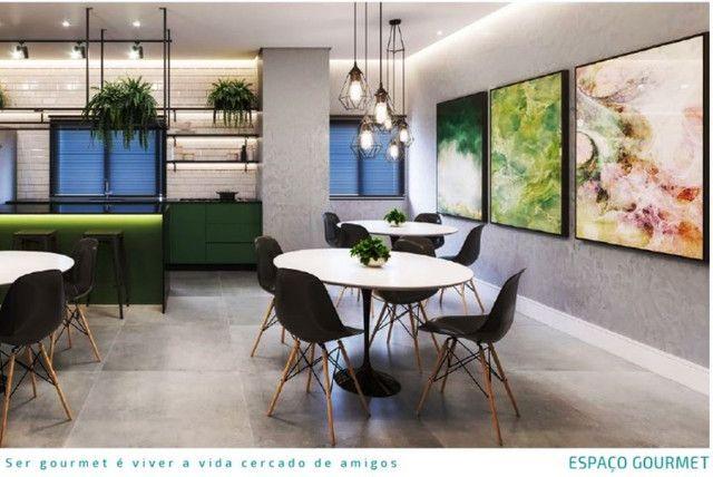 Lançamento - Condomínio Residencial ?Level 86? - Foto 12
