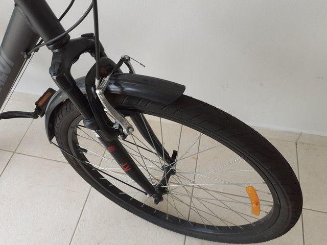 Vendo.bicicleta urban - Foto 3