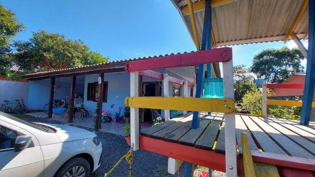 Velleda oferece lindo sítio, condomínio fechado, lazer e moradia, ac troca - Foto 6