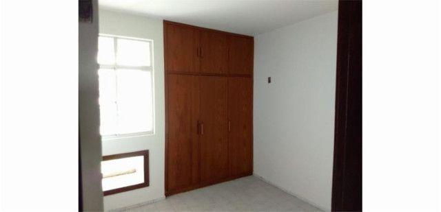 Apartamento Padrão na Zona Leste (2052 FL) - Foto 6