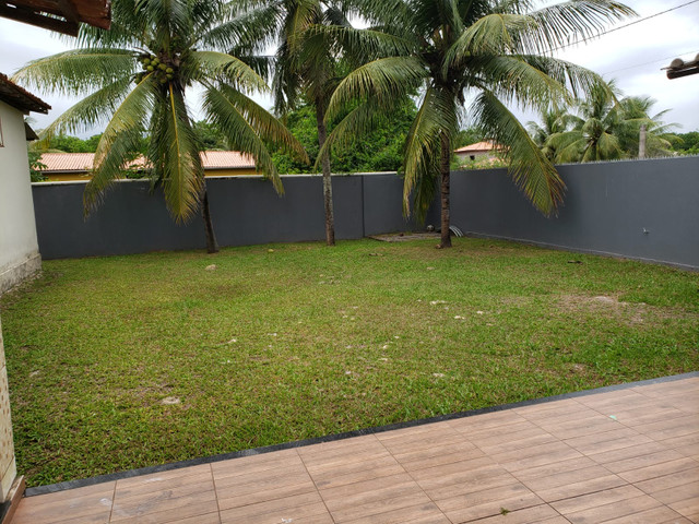 Casa 5/4 sendo 3 suites ilha Itaparica , vera Cruz , Cacha Pregos  - Foto 6