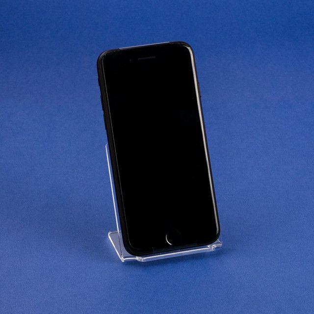 IPhone 7 Preto Matte 32Gb lacrado
