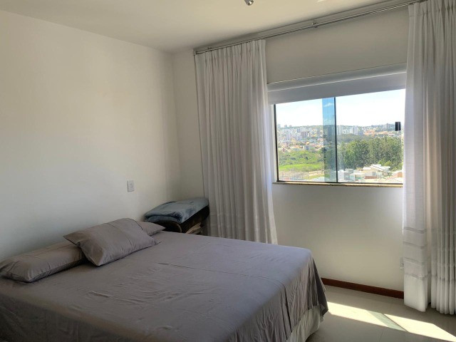 Apartamento no Edifico Fabio Ferreira - Foto 17