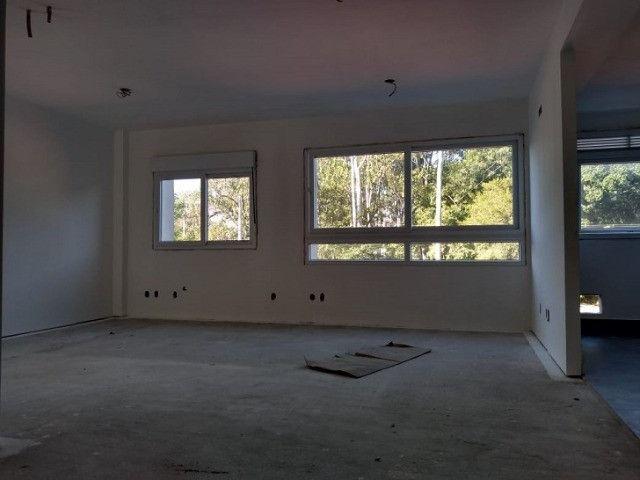 Apartamento de 3 dormitórios com suíte no Bairro Jardim Lindóia, 81 m², 2 vagas de garagem - Foto 8